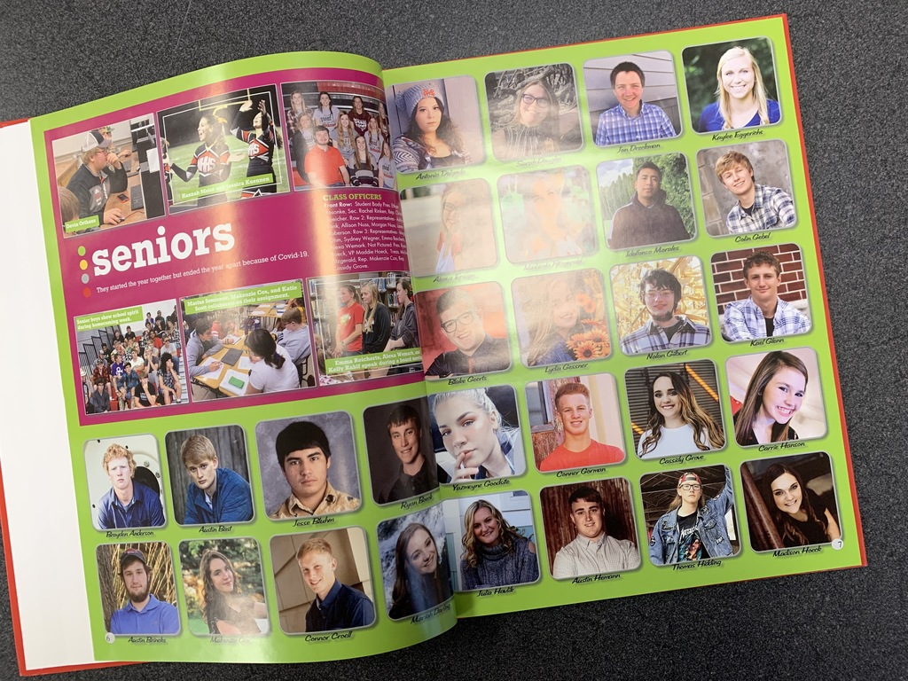 yearbook 2