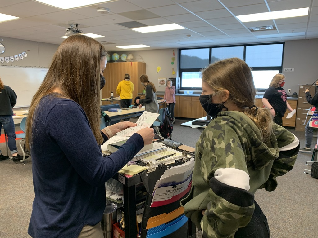 What would you be willing to fight for or stand up for? Reflection, small group & class discussion all lead into the cross curricular unit based on the book Radium Girls. Mrs. Snyder, 6th grade literacy, intros unit she's co-teaching w/ science teacher Mrs. Sinnwell