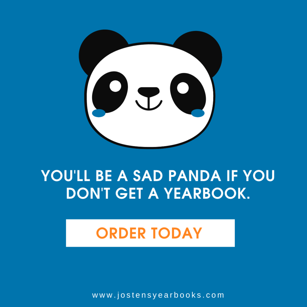 "Chickasaws - Don't miss out!  Purchase your  2020-2021 Yearbook online at https://bit.ly/2MS15fh OR send $55 to the high school office.  New Hampton's High School Yearbook ""Distance Doesn't Define Us"" promises to capture this historic year. #NHtribe"